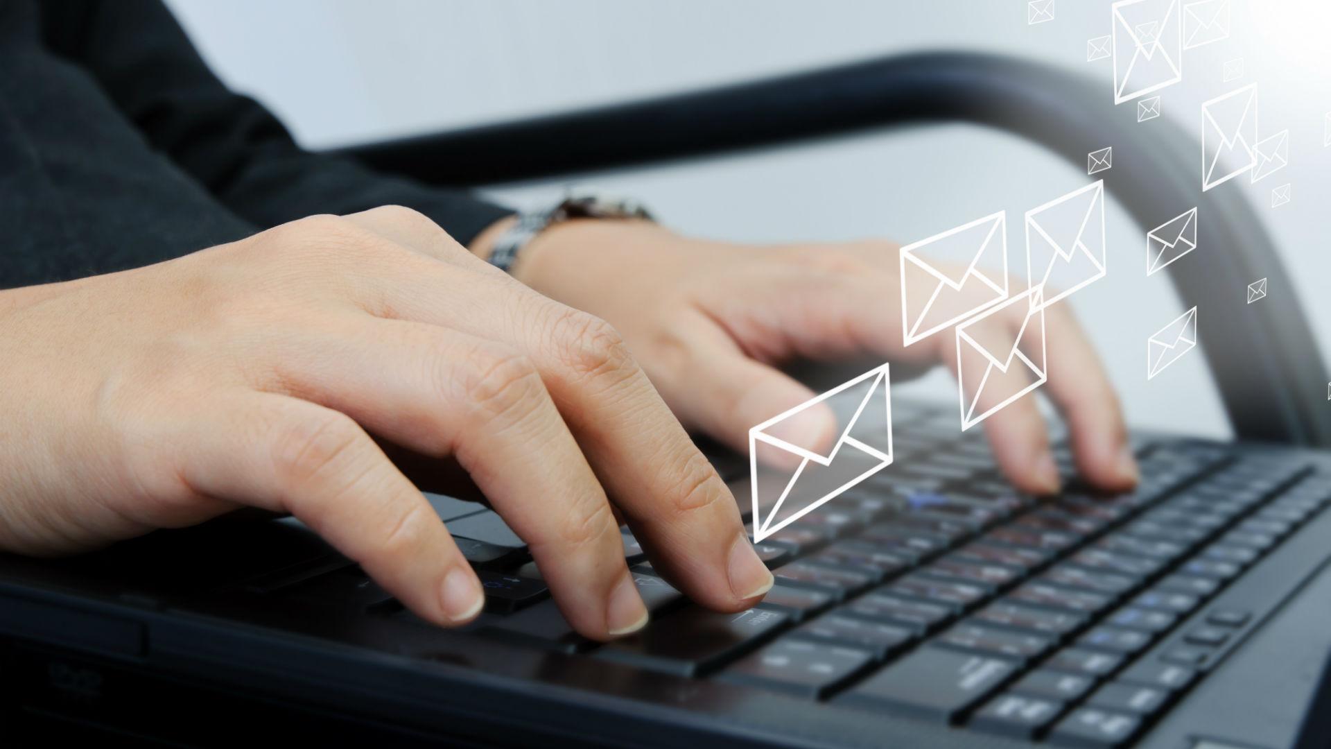 email-atractivo